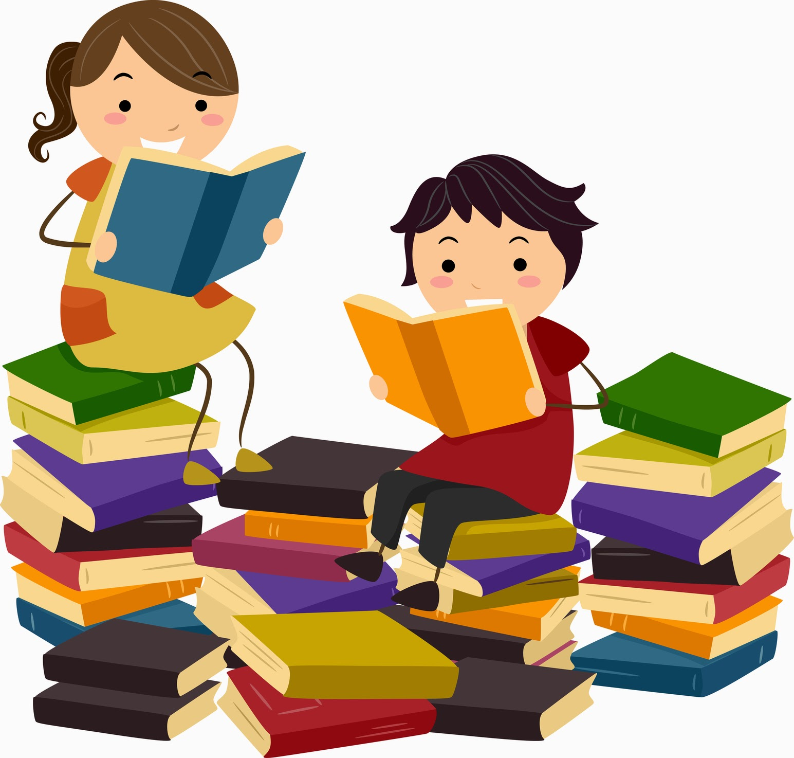 How to Become a School Librarian recommendations