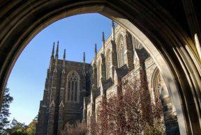 10 Reasons to Skip Class at Duke University