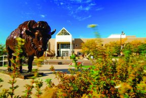 11 Reason NOT to Attend UB