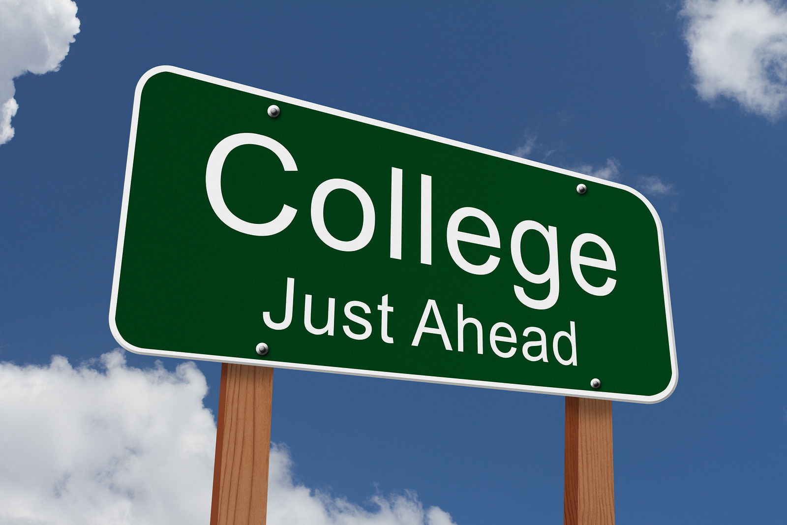 10 things i wish i knew before going to college oneclass blog