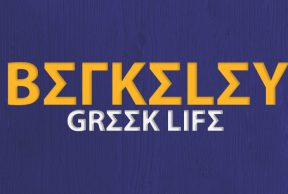 The Best and Worst Things About Joining Greek Life at Berkeley