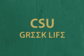 The Best and Worst Things About Joining Greek Life at Colorado State