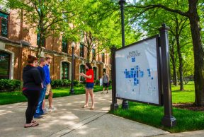 10 Reasons to Skip Class at DePaul University