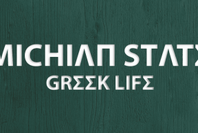 The Best and Worst Things About Joining Greek Life at Michigan State