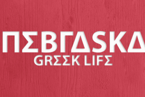 The Best and Worst Things About Joining Greek Life at UNL