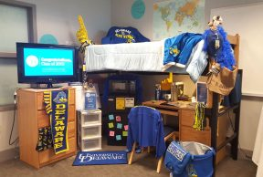 What to Bring to University of Delaware: The Move In Day Packing List