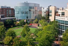 10 Reasons to Skip Class at Northeastern University