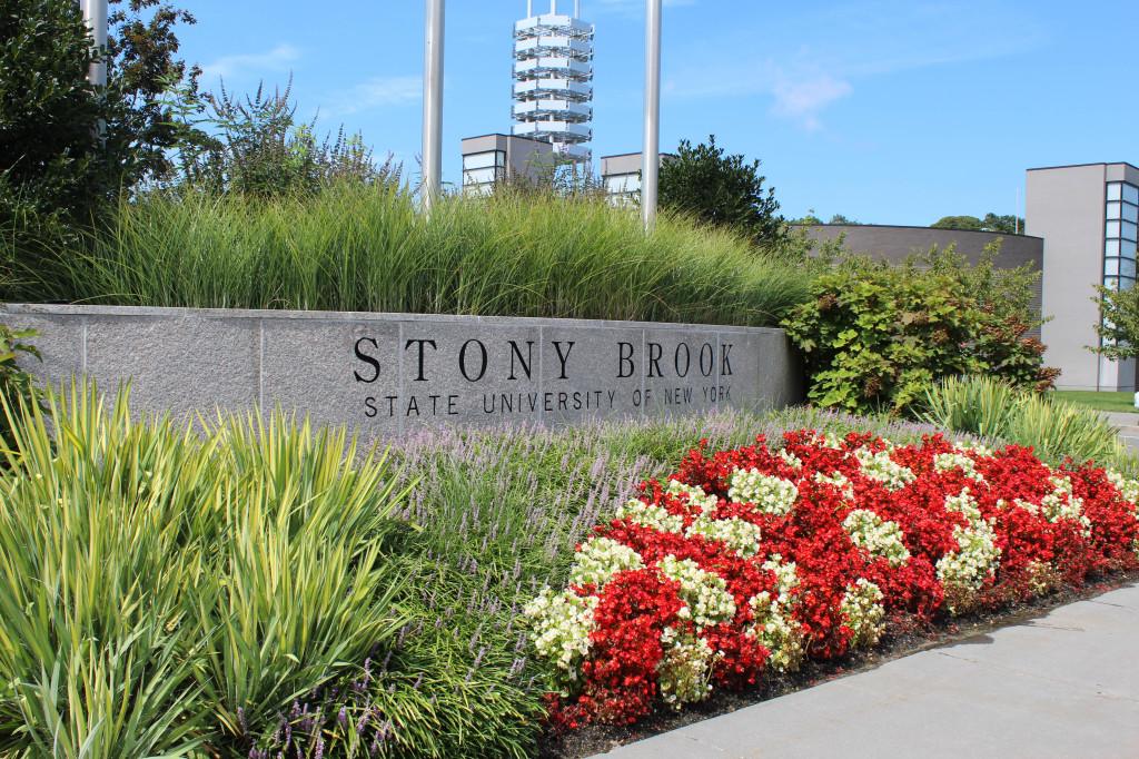 Stonybrook manju.shivacharan 1024x682