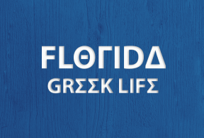 The Best and Worst Things About Joining Greek Life at UF