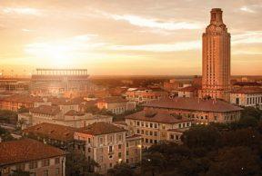 10 Reasons to TOTALLY Skip Class at UT at Austin