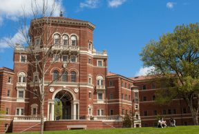 10 Reasons to Skip Class at Oregon State University