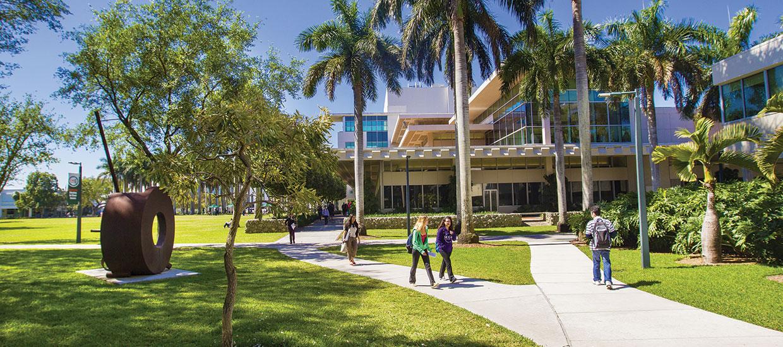 Campus path fjg um 2069 1240x550