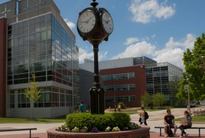 9 of the Best Rated Courses at Rowan University
