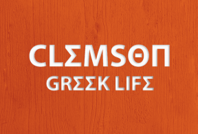 The Best and Worst Things About Joining Greek Life at Clemson