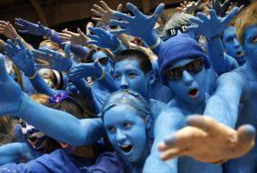 10 Most Popular Duke University Majors
