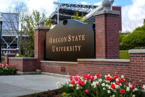 Top 10 Most Popular Majors at Oregon State University