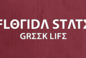 The Best and Worst Things About Joining Greek Life at Florida State