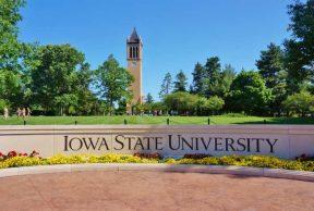 Top 10 Most Popular Majors at Iowa State University