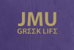 The Best and Worst Things About Joining Greek Life at James Madison