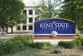 10 Best Rated Courses at Kent State