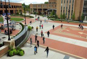 10 Reasons to Skip Class at Kent State University