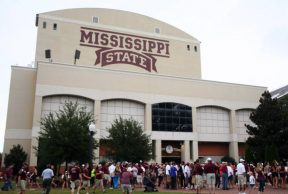 10 of the Best Rated Courses at Mississippi State University