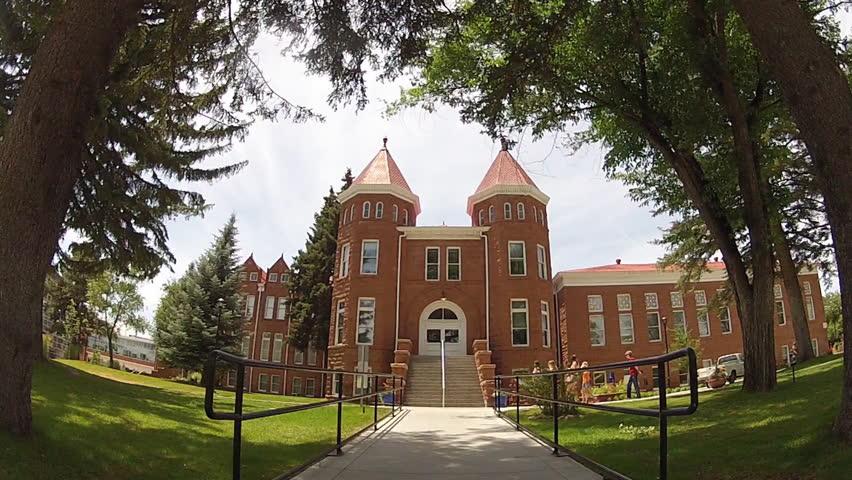 Northern arizona university best courses