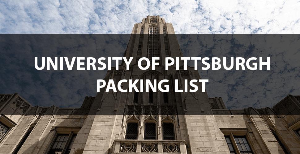 Pitt2