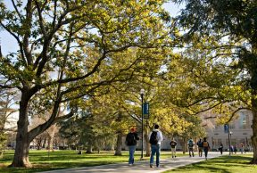 10 of the Easiest Classes at UC Davis