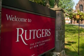 10 of the Best Rated Courses at Rutgers University