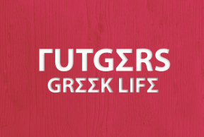 The Best and Worst Things About Joining Greek Life at Rutgers