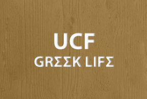 The Best and Worst Things About Joining Greek Life at UCF