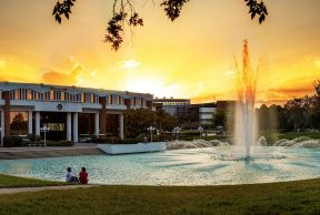 10 Reasons to TOTALLY Skip Class at UCF