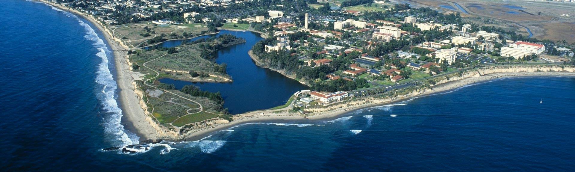 Ucsb best courses
