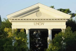 10 of the Best Rated Courses at UNCW