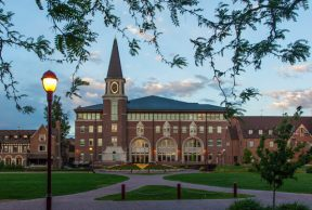 10 of the Best Rated Courses at the University of Denver