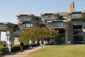 10 Reasons to Skip Class at UMass Dartmouth