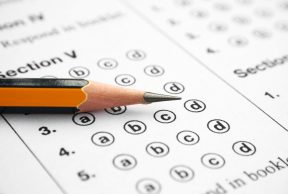 10 of the Hardest Exams at USC