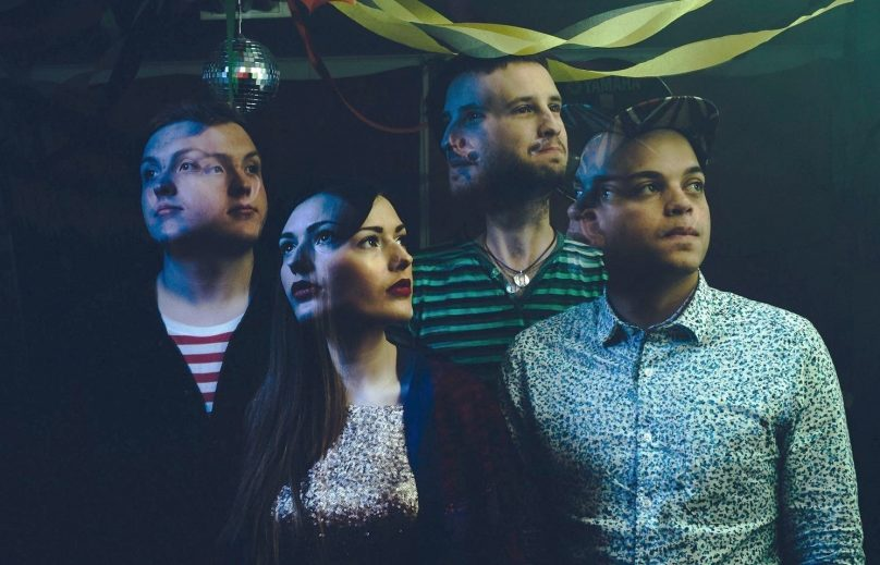 10 Local Bands Every Mount Royal Student Should Listen To