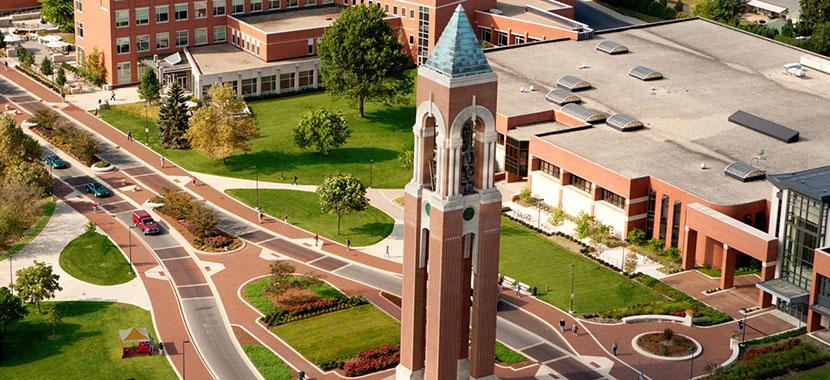 1254 ball state university 01