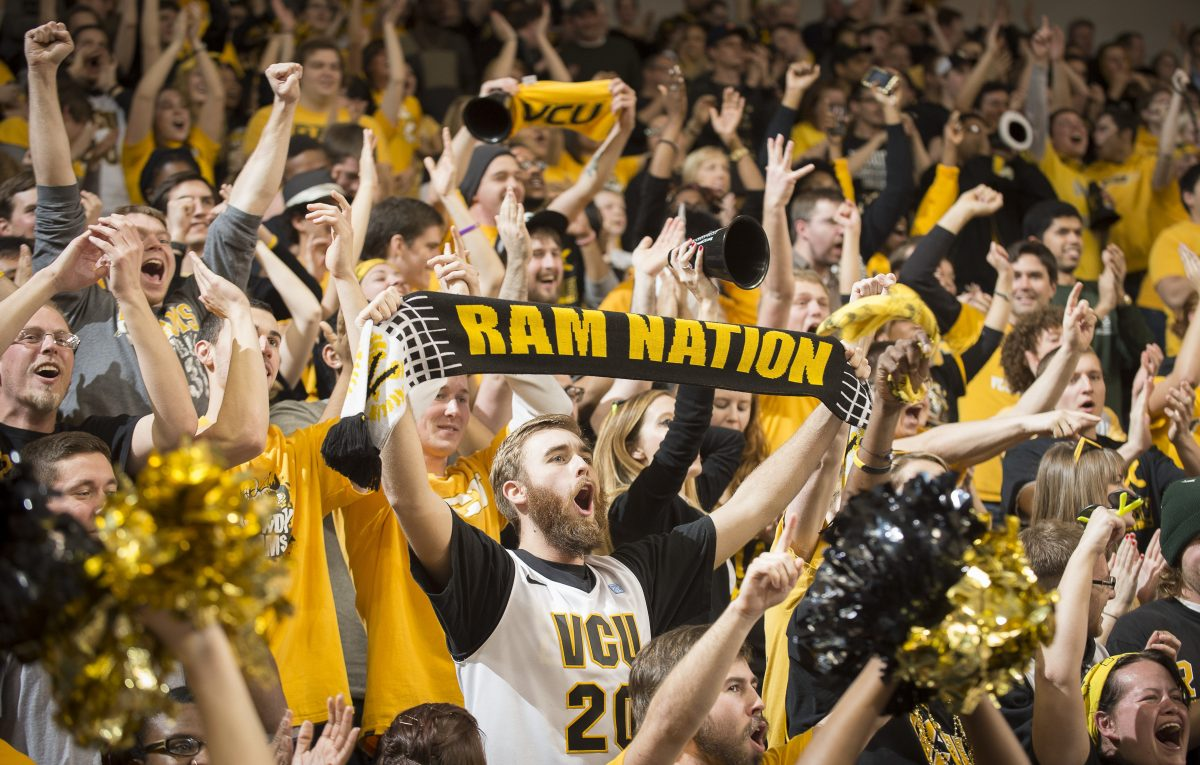 15 of The Coolest Classes at VCU