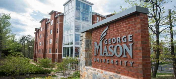 10 Things You Can Only Understand if you Go to GMU