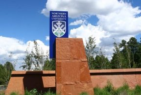 10 Reasons to Skip Class at NAU