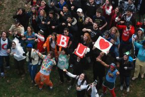 10 of the Coolest Classes at Boston University
