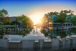 10 Reasons Not to Go to UBC