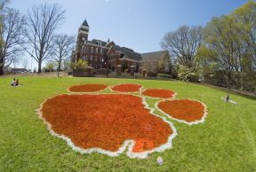 30 Tips to Survive 1st Year at Clemson