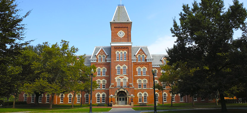 3126 ohio state university 08