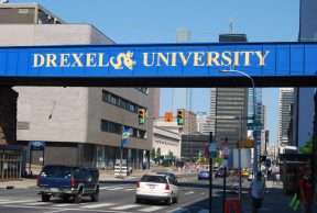 30 Tips to Survive 1st Year at Drexel