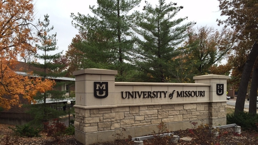 Residence Halls Ranked at Mizzou from Worst to Best