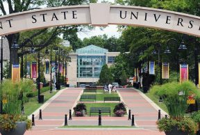 30 Tips to Survive 1st Year at Kent State